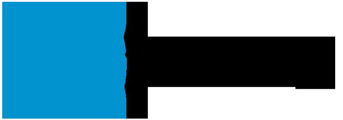Warsztat-logotyp