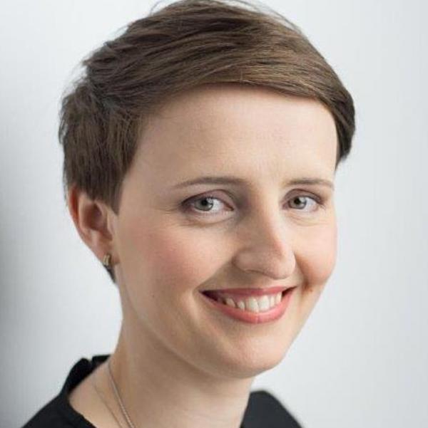 Julia Koczanowicz-Chondzyńska