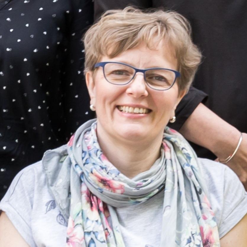 Katarzyna Jankowska