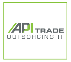 API TRADE - OUTSOURCING IT