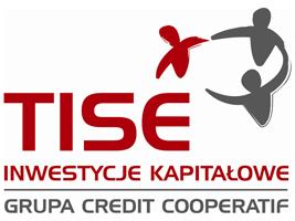 Towarzystwo Inwestycji Społeczno-Ekonomicznych TISE SA