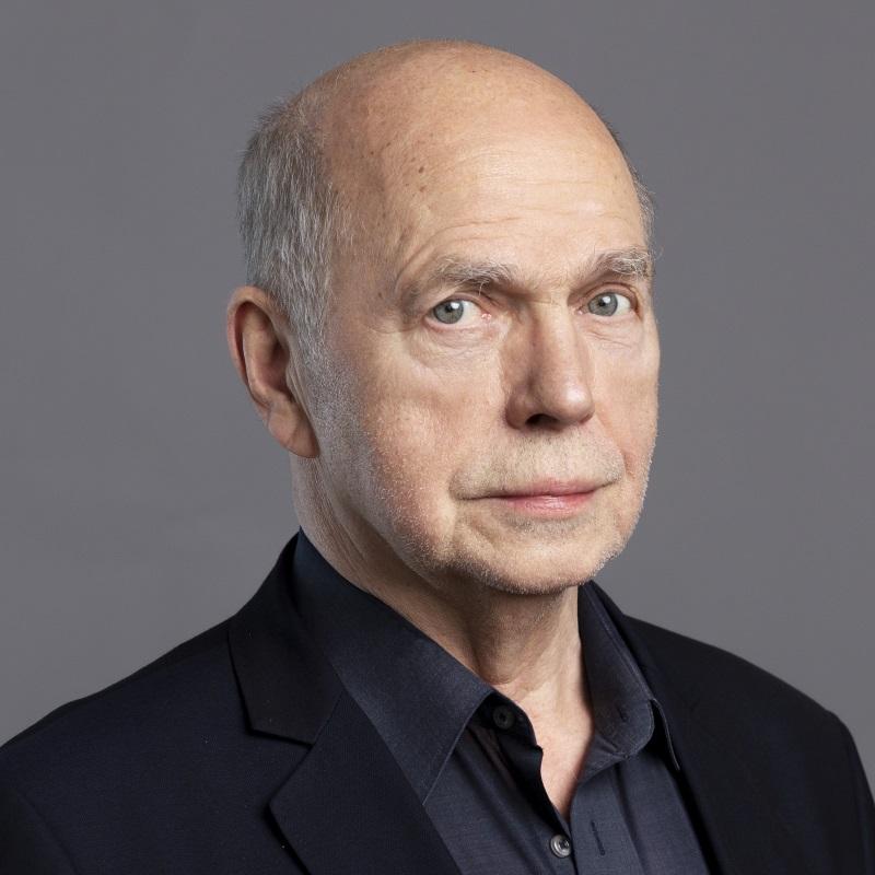 Andrzej Lubiatowski