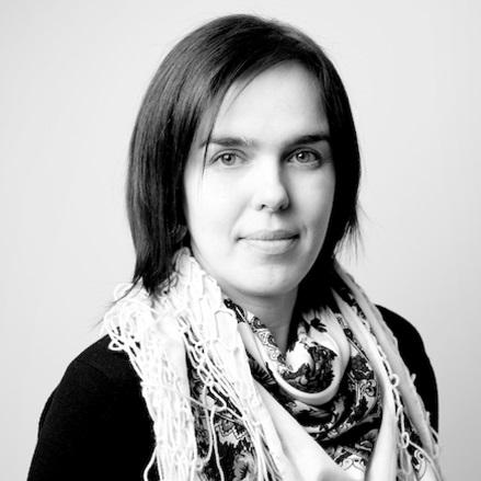Ilona Gosk