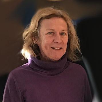 Nathalie Bolgert