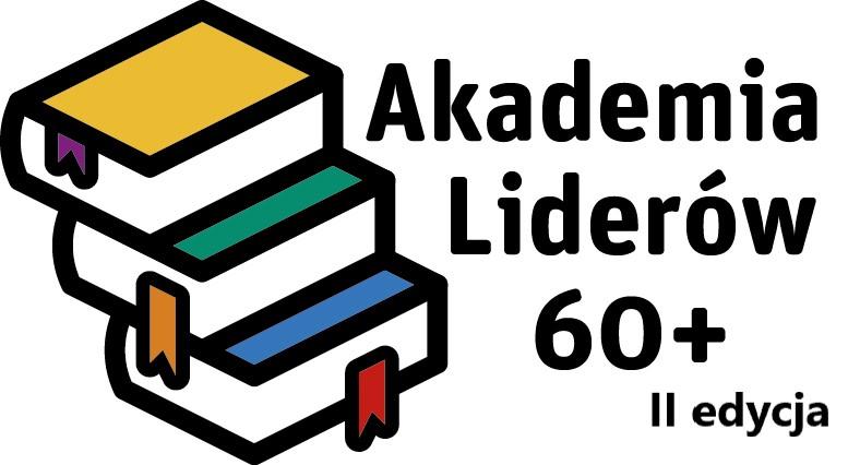 logo_60_IIedycja