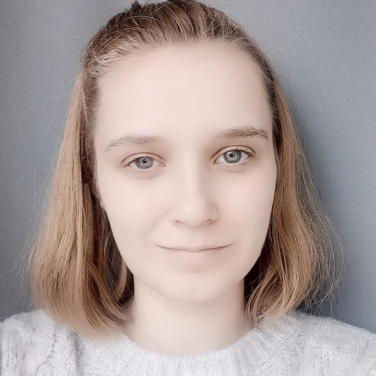 Aleksandra Kot