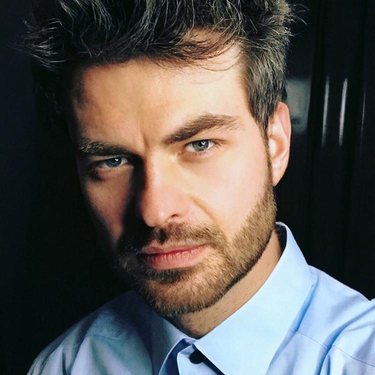 Aleksander Prugar